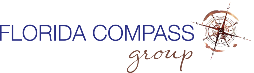 Florida Compass Group