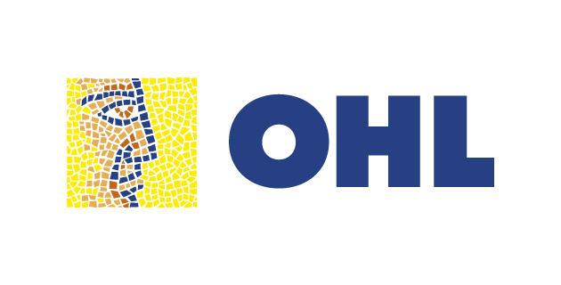 logo-vector-ohl-1