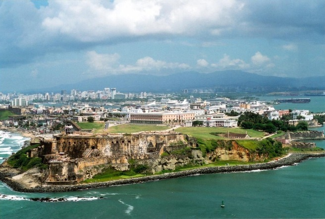 puerto-rico-background-5-746602