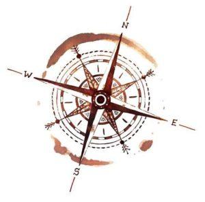compass_icon-copy